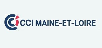 La CCI du Maine et Loire