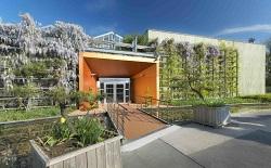 Centre d'Affaires du Terra Botanica