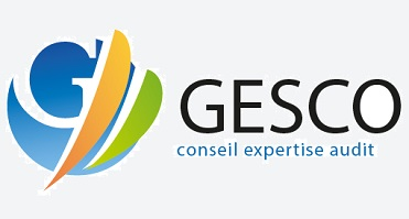 Gesco : cabinet d'experts comptable