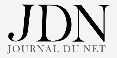 Journal du Net : toute l'actualité tech et webmarketing
