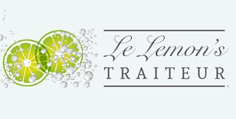 Le Lemon's : traiteur à Angers et Saumur