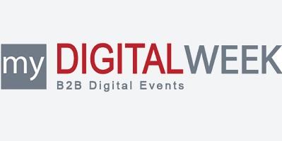 My Digital Week : l'actualité du secteur BtoB