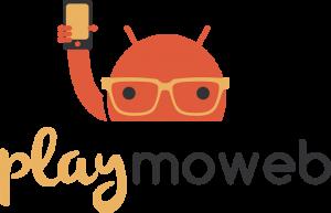 Playmoweb : société de création d'applications mobiles