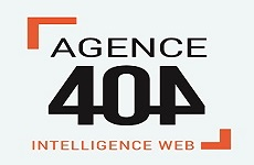 sponsor Agence 404