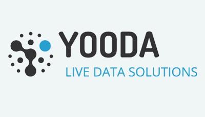 sponsor Yooda