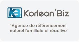 Sponsor : agence Kbiz