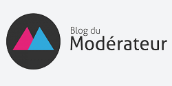 Le Blog du Modérateur : Sponsor WebCampDay