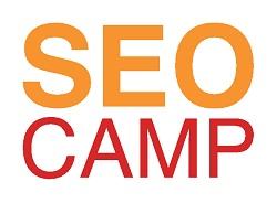 Association de référencement SEO Camp