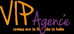 VIP Agence : agence de référencement naturel