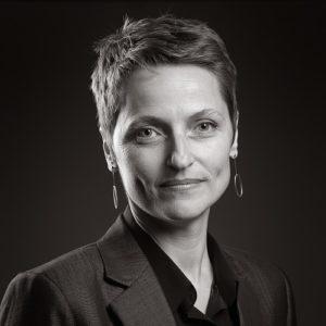 Vinciane Mouronvalle Chareille