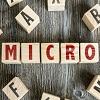 micro influenceurs