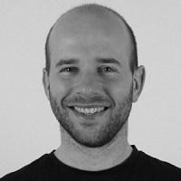 Aymeric Bouillat, intervenant WebCampDay