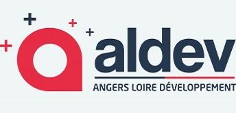 Angers Loire Développement