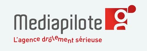 Médiapilote : Agence de conseil en communication et webmarketing