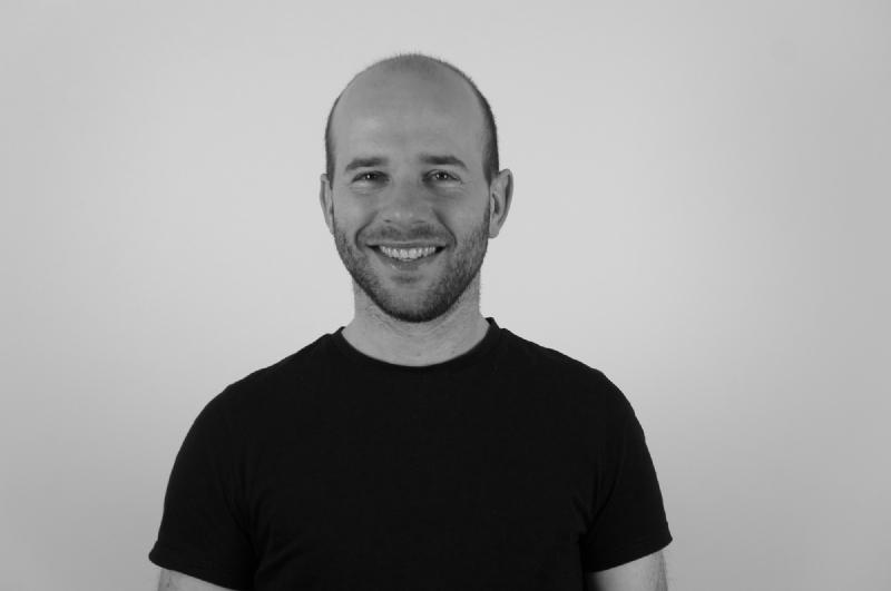 Aymeric Bouillat : consultant SEO chez SEO Hackers