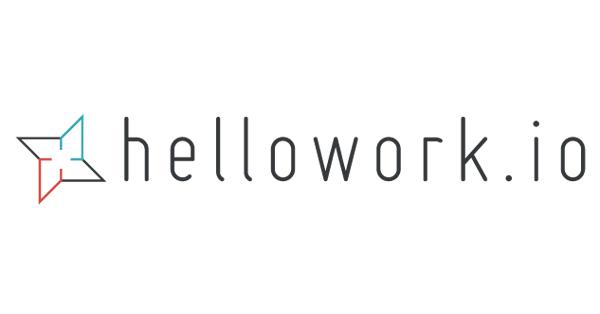 Hellowork.io : votre portail d'emploi pour le web