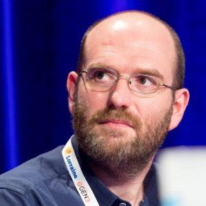François Houste