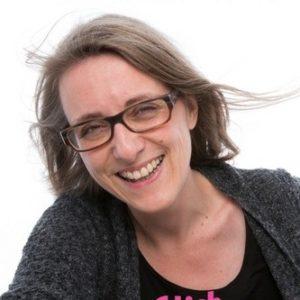Delphine Foviaux