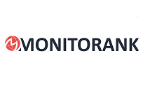 Logo Monitorank