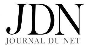 Journal du Net : actualité e business et marketing