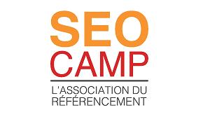 SEO Camp : l'association des référenceurs francophones