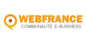 WebFrance : Communauté de webmaster et de webmarketeur français
