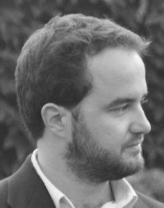 Baptiste Kotras : sociologue