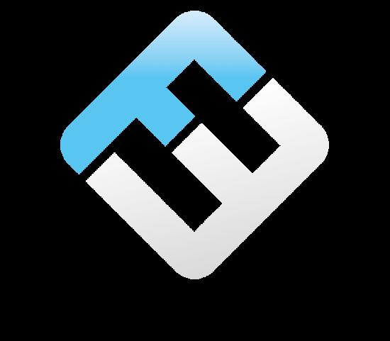 French Web : première communauté de professionnels du marketing digital