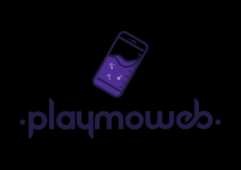 Playmoweb : développeurs d'applications mobiles innovantes