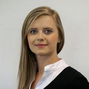 Sofia Zak