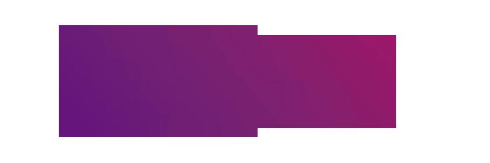 E-commerce Nation, le media communautaire du e-commerce français