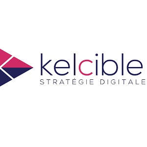Kelcible : agence web sur Angers