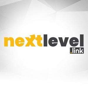 NextLevel Link : plateforme de netlinking