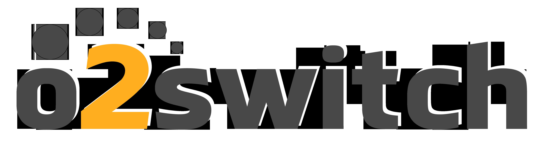 Loto o2switch