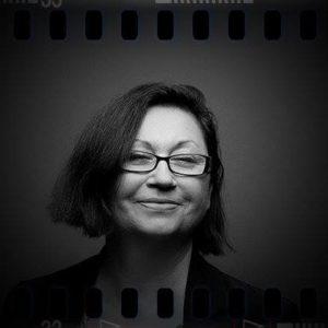 Martine Le Jossec